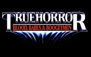 TrueHorror Logo