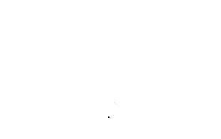Rosen&OhrLogo