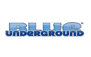 BlueUnderground