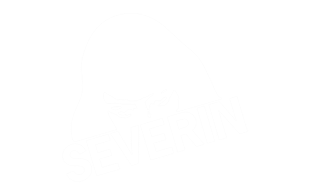 SeverinFilms