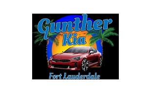 GuntherKia